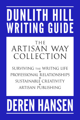 Cover Image of Surviving the Wrting Life: How to Write for Money Without Going Crazy